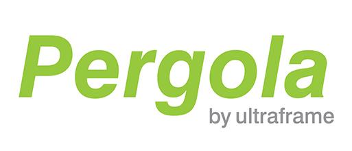Pergolas York Harrogate Selby