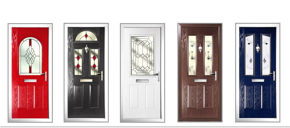 Composite doors york selby harrogate and leeds for Upvc french doors yorkshire