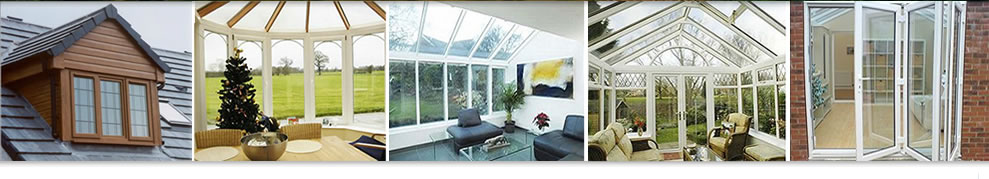 orangeries conservatories yorkshire