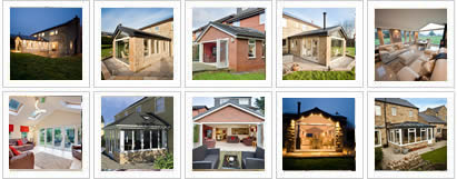Click for realROOF gallery