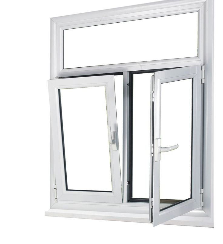 Upvc Windows York Selby Amp Harrogate Area Eliments Upvc