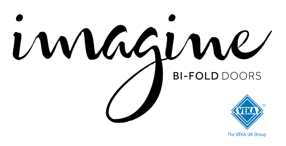 Imagine Bi-Fold Doors York Selby