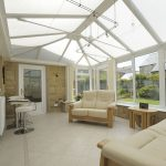 Conservatories York Selby