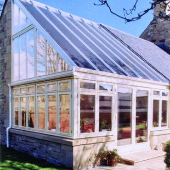 Conservatory York Selby Harrogate 15
