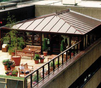 Conservatory York Selby Harrogate 33