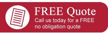 Free quote double glazing york selby