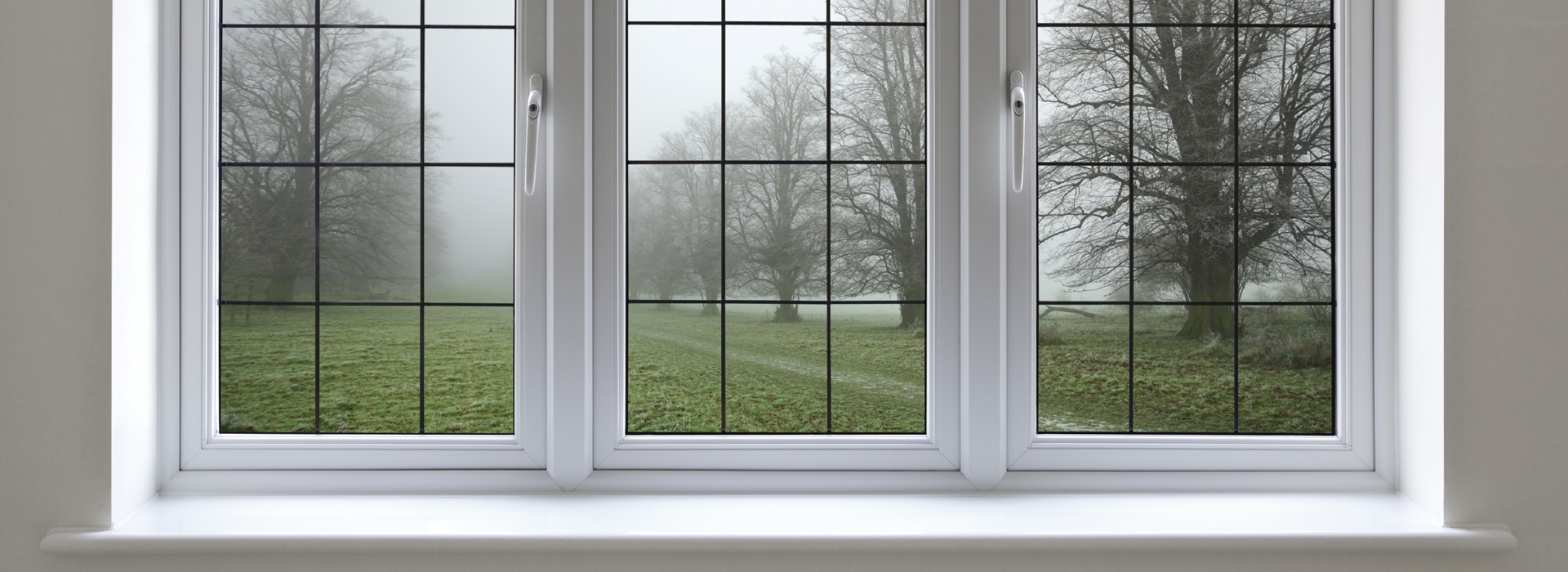 Secondary Glazing York Selby Harrogate