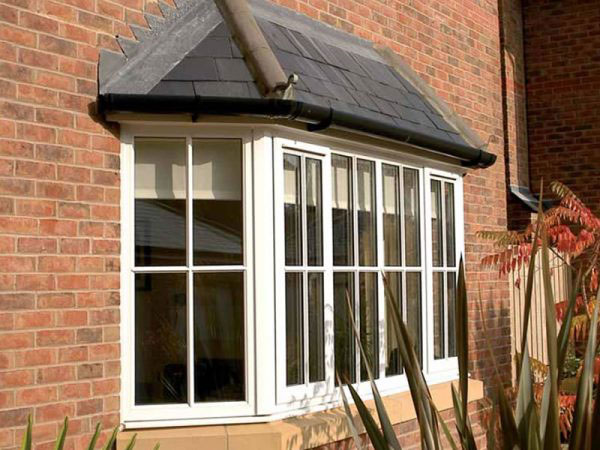 Upvc windows doors conservatories orangeries york selby for Upvc french doors leeds