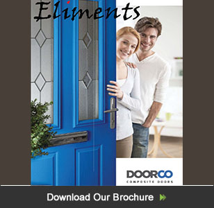 Doorco Brochure Download