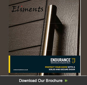 Endurance Brochure Download