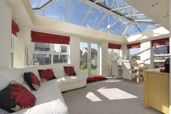 Living Room York Selby 18