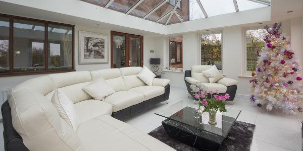 Living Room York Selby 3