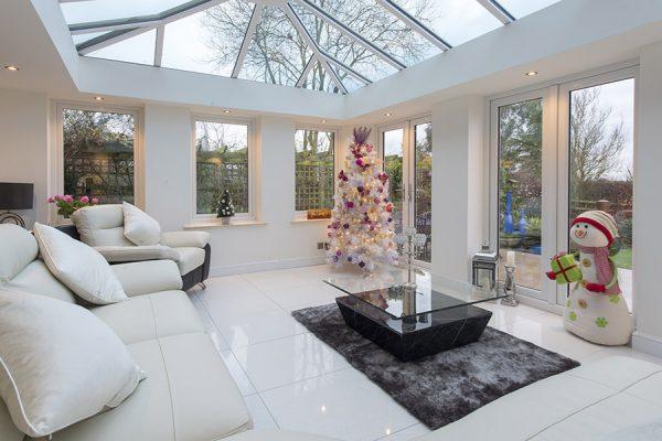 Living Room York Selby 9