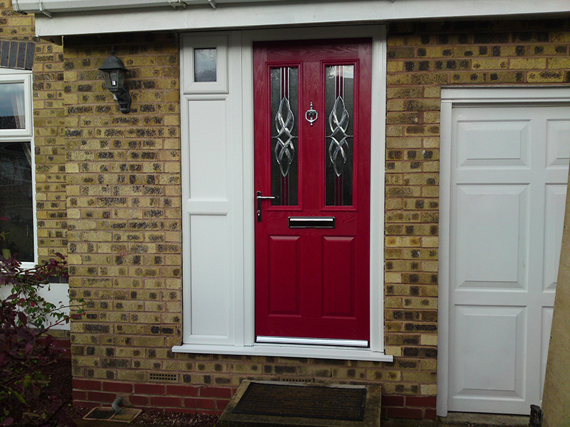 Upvc panel composite bi fold french doors york selby for Upvc french doors leeds