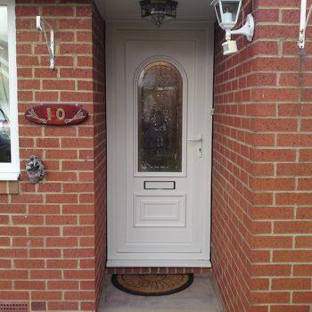 York Composite Doors 17