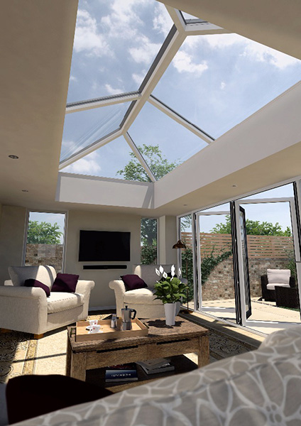 ultraSKY 3 York Selby Harrogate