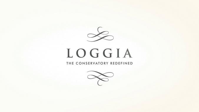 Loggia logo