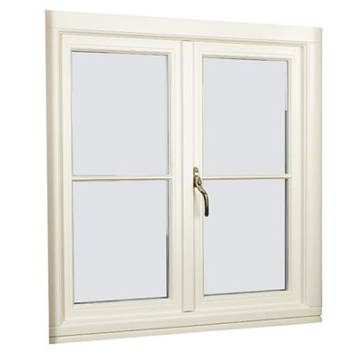 French Windows Harrogate North Yorkshire