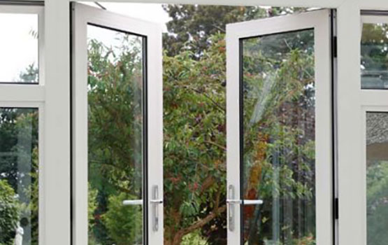 French Doors York Selby Harrogate