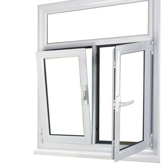 Tilt and Turn Windows York Selby Harrogate