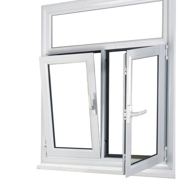 Tilt and Turn Windows York Selby Harrogate