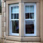 Vertical Sliding Sash Windows Selby York