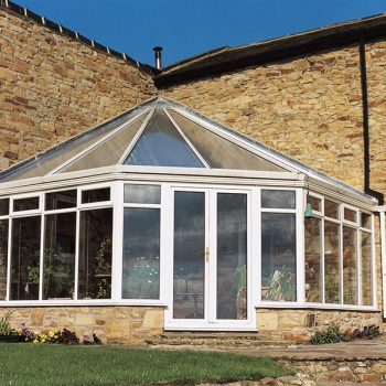 Victorian Conservatory York Selby Harrogate 5