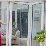Bi-Fold Doors Selby York Harrogate