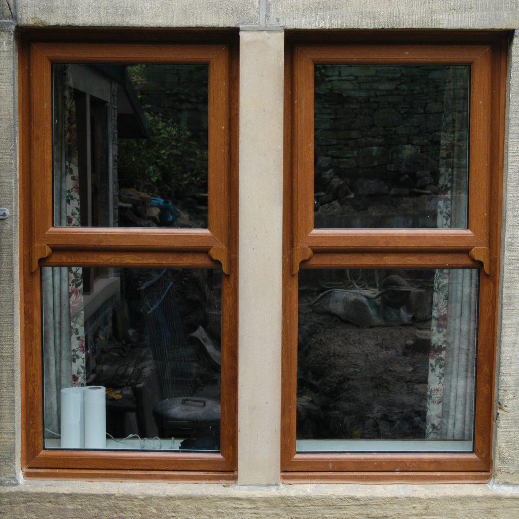 Casement Windows Harrogate York Selby