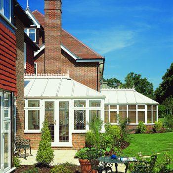 Conservatory York Selby Harrogate 10