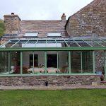 Conservatory York Selby Harrogate 14