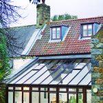 Conservatory York Selby Harrogate 16