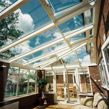 Conservatory York Selby Harrogate 17