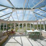 Conservatory York Selby Harrogate 20