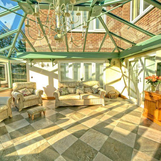 Conservatory York Selby Harrogate 22