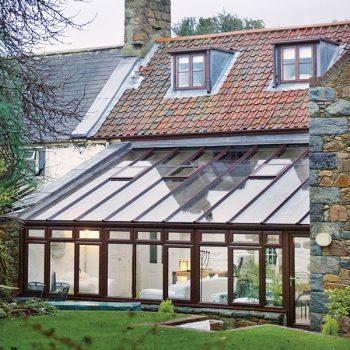 Conservatory York Selby Harrogate 31