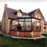 Conservatory York Selby Harrogate 6