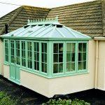 Conservatory York Selby Harrogate 7