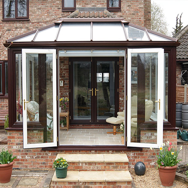 Edwardian Conservatories York Selby