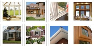 Windows Conservatories Doors York Selby