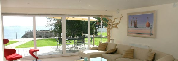 Patio Doors York Selby