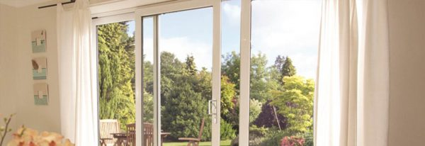 Sliding Patio Doors York Selby Harrogate