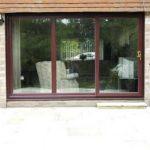Patio Doors York Selby Harrogate
