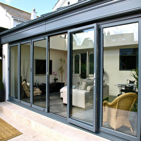 Patio Doors York Selby Harrogate