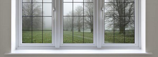 Secondary Glazing York Selby Harrogate