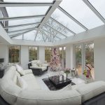 Living Room Conservatories York Selby Harrogate