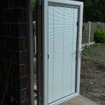 Bi-Fold Doors Selby York