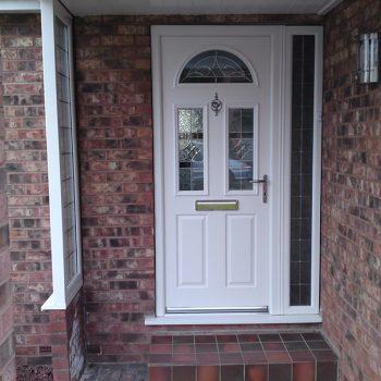 York Composite Doors 14