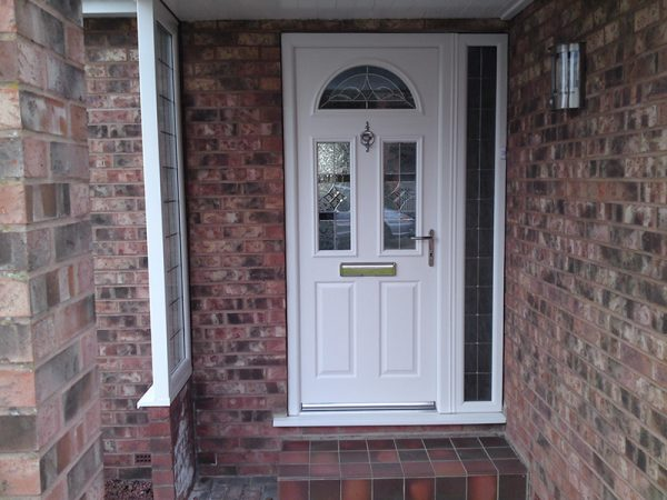 York Composite Doors 14