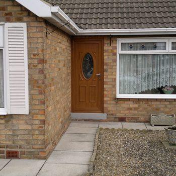 York Composite Doors 2
